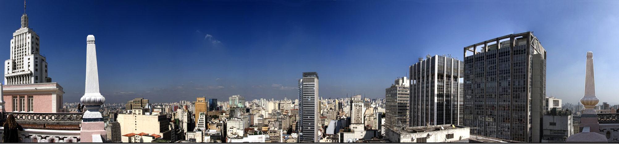 Panoramica-de-Sao-Paulo-