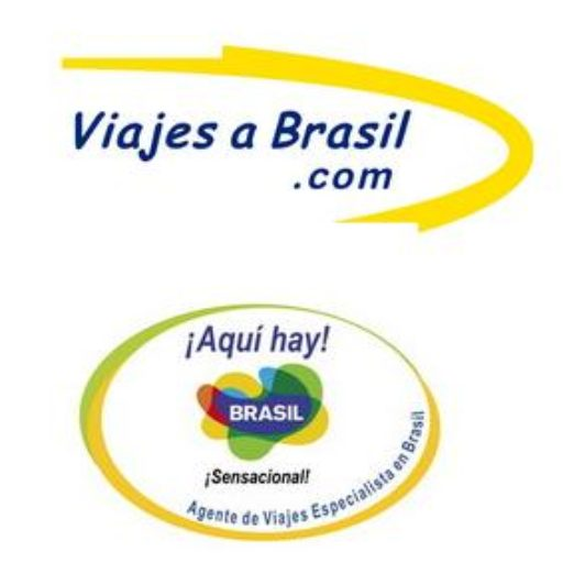cropped-logo-combinado-viajes-a-brasil-aqui-hay-brasil.jpg